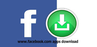 Facebook App Download For Free | Facebook Install Now Download - Facebook Application Download
