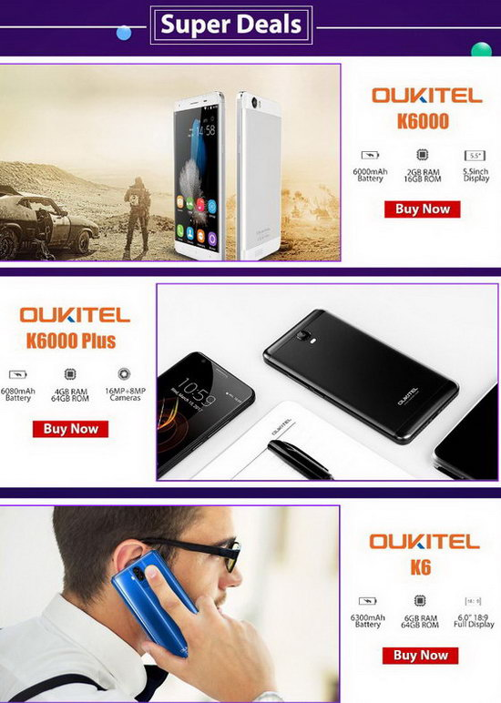 http://www.oukitel.com/store.html