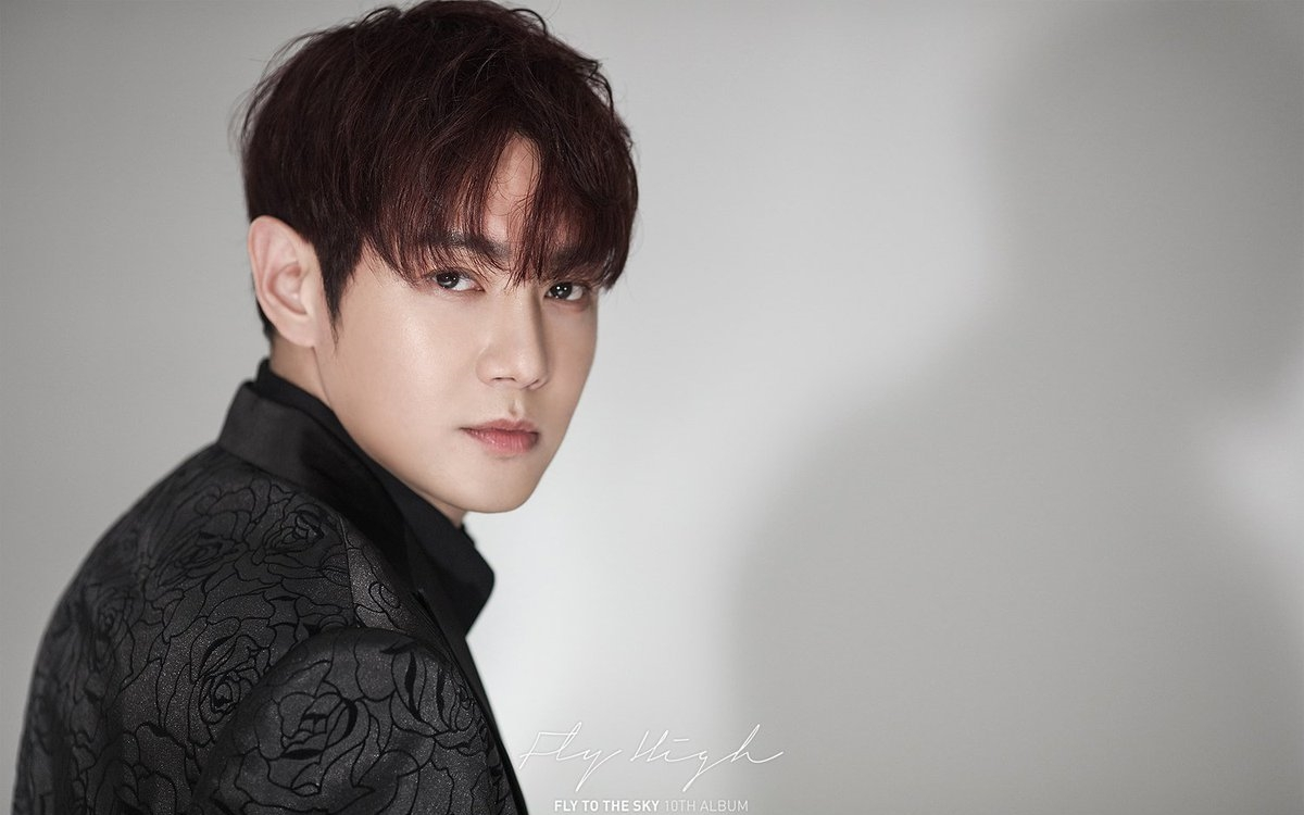 Involved in Driving When Drunk, Fly To The Sky's Hwanhee Will Be Inspected By The Police