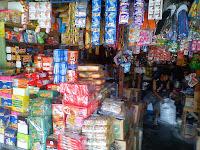 Raih Keuntungan Maksimal dengan Usaha Potensial di Desa