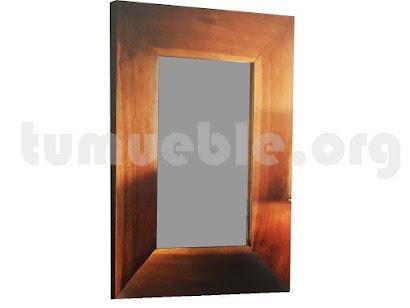 marco espejo 4130