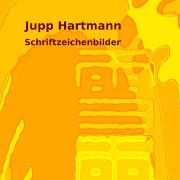https://www.epubli.de/shop/buch/Schriftzeichenbilder-Jupp-Hartmann-Jupp-Hartmann-9783748577850/89214