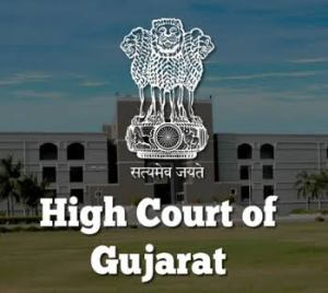 High Court of Gujarat Recruitment 2021 For Computer Operator (I.T.CELL) Post Apply Online @hcojas.gov.in