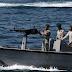 Bajo asedio, Irán vuelve a sus viejos trucos. Por Yoav Limor
