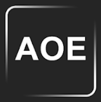 How To Download AOE App