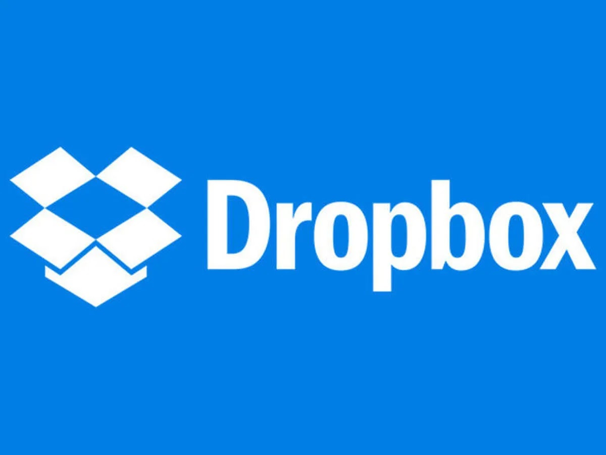 كيفية إلغاء تثبيت Dropbox