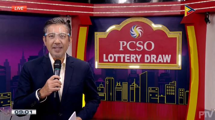 PCSO Lotto Result September 21, 2020 6/45, 6/55, EZ2, Swertres
