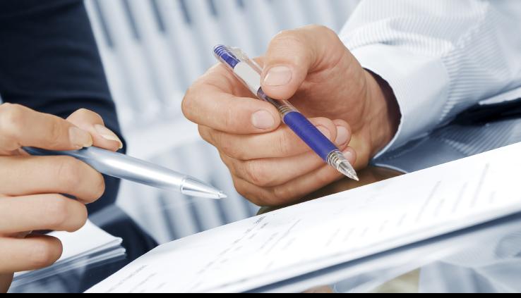 Landasan Hukum Surat Persetujuan Tindakan Medik (Informed Consent)