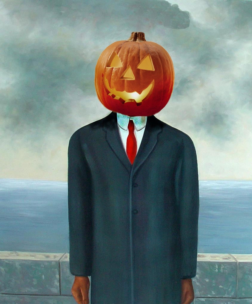 René Magritte ~ Surrealist painter | Tutt'Art@ | Pittura ...  |Rene Magritte Paintings