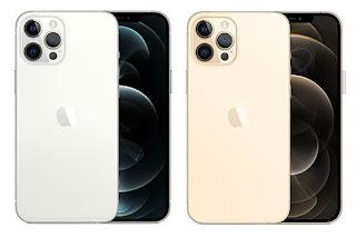 مواصفات آبل آيفون 12 برو ماكس Apple iPhone 12 Pro Max ، سعر موبايل/هاتف/جوال/تليفون آيفون Apple iPhone 12 Pro Max