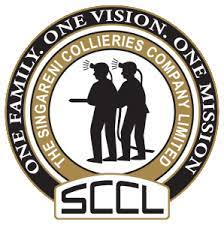 SCCL 2021 Jobs Recruitment Notification of Apprenticeship Posts