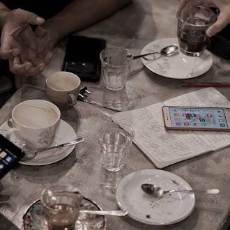 Jadi Kamu Termasuk Tim #InternetBaik atau Mending Ansos Aja?