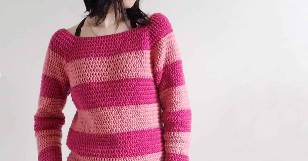 Cheshire Cat Coming - Sayjai Amigurumi Crochet Patterns ~ K and J ... | 630x1200