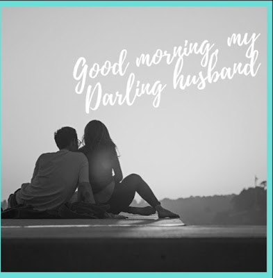 Love quotes for husband from wife - Short love quotes for husband from wife