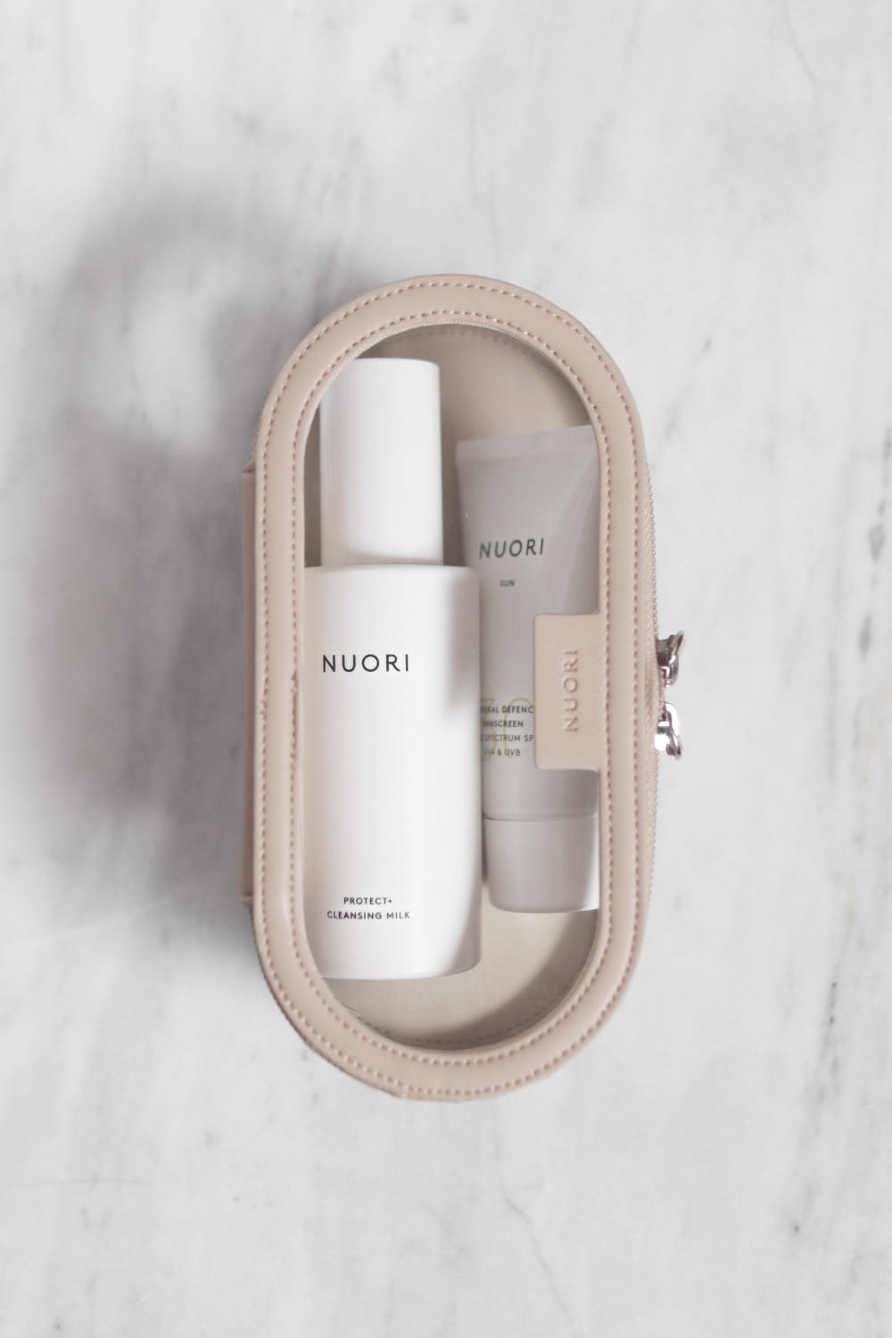 Nuori-Accessories-Getaway-Travel-Case-Review