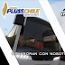 TV Bus Chile
