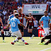 A Bournemouth sem tudta elvenni a Manchester City veretlenségét
