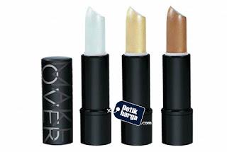 Glitter Lipstick (3.8 gr)