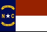 North Carolina Newspapers