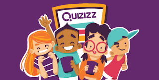 https://quizizz.com/join?gc=982815