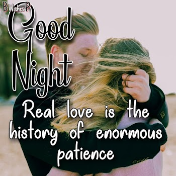 20+ Romantic good night quotes for lovers | Romantic good night love quotes for girlfriend