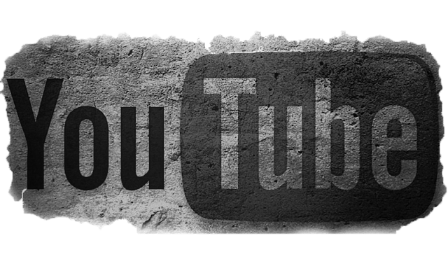 You Can Now Seen How Many Hour You Send Watching YouTube Videos