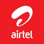 Airtel All Balance Check Code for Prepaid and Postpaid