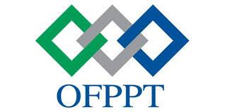 Concours de Recrutement OFPPT (63 Postes)