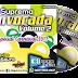 Suprema  Invocada Volume 2 Especial Carnaval - DJ Iago Bala