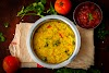 Awesome Dal recipe