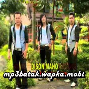 Buana Trio - Hasiholanku (Full Album)