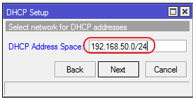 Dhcp Option 241