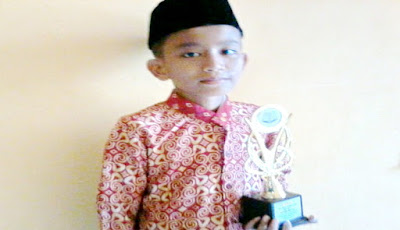 aan,juara 2,spesialis runner up