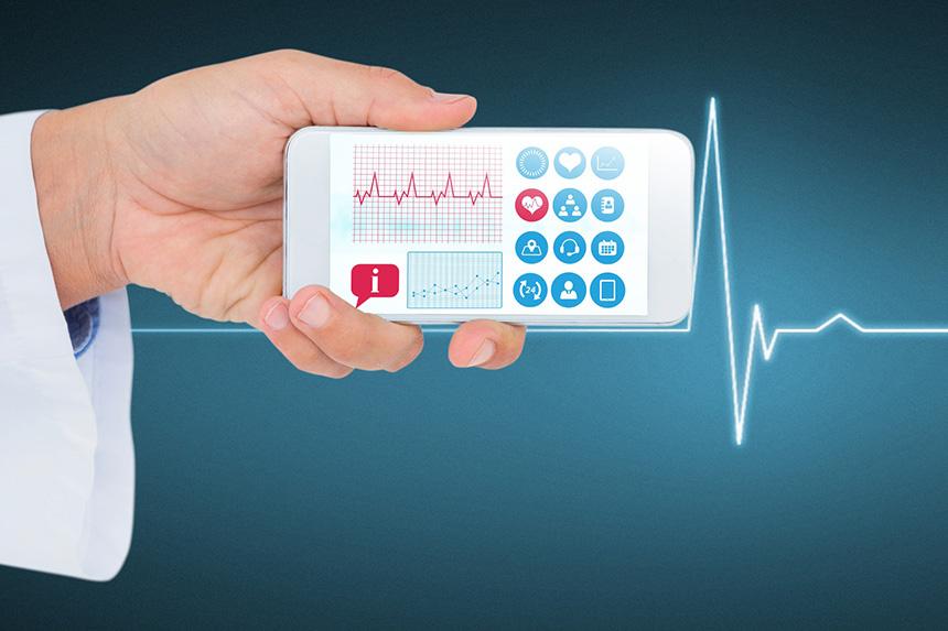 Con Google Fit monitori la tua salute con la fotocamera del tuo smartphone