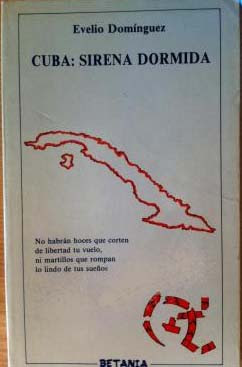 Cuba Sirena Dormida