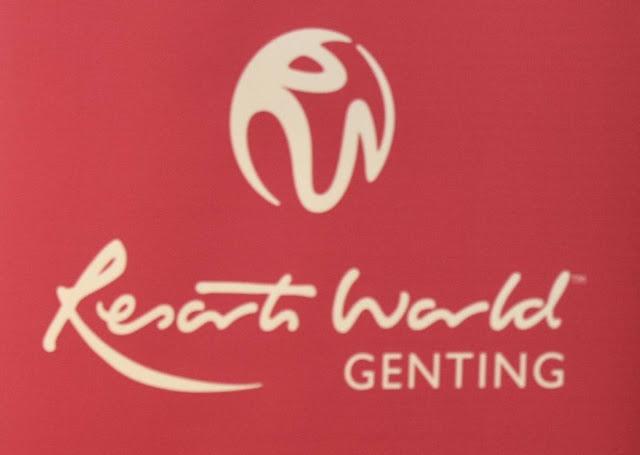 Resort World Genting Hadirkan Langkah Untuk Mencegah COVID-19