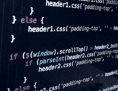 Modern JavaScript Firebase BootCamp the beginner