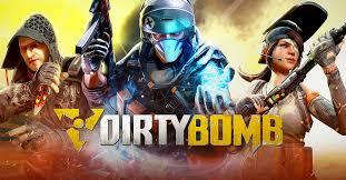 Dirty Bomb Cerinte de sistem
