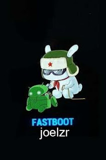 Mengetahui Type Xiaomi
