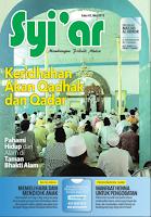 syiar edisi 43