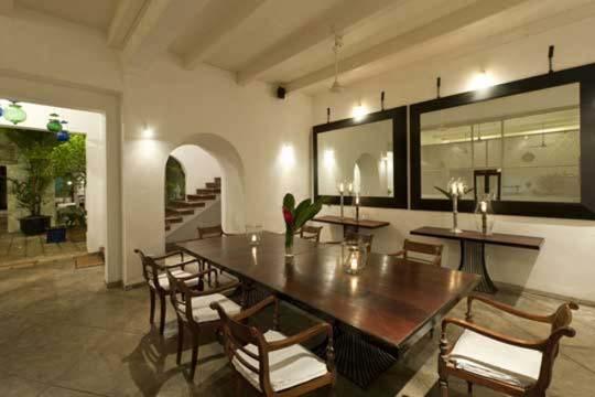 simple dining room design ideas. Black Bedroom Furniture Sets. Home Design Ideas