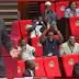 Shabiby aibuka na wabunge wauza sura Bungeni, Mboni Mhita naye alia na Adui wa Magufuli