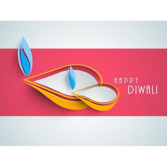 Diwali-wallpaper-in-english