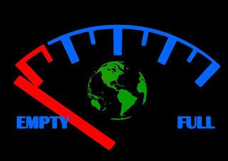Combustível mais sustentável