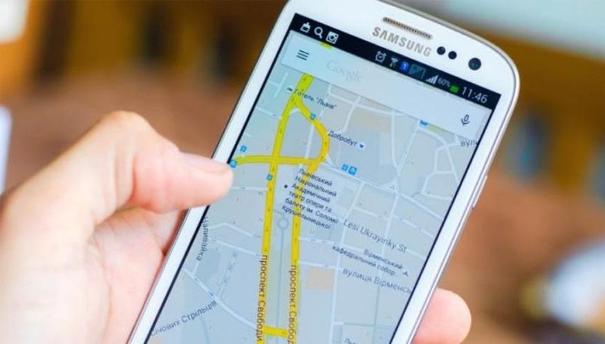 cara-menghentikan-aplikasi-android-mengakses-lokasi