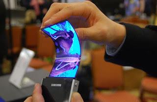 تحدد الاتجاهات التكنولوجية الصورة التي ستكون عليها السنة الجديدة.