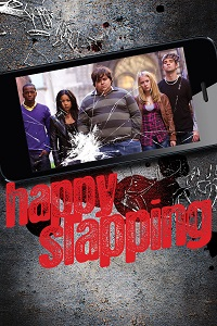 Watch Happy Slapping Online Free in HD