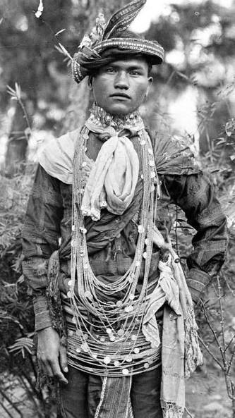 Sejarah dan Kebudayaan Suku Gayo Aceh - Pulau Sumatera