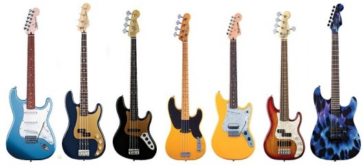 electric guitars for sale how to find electric acoustic guitars for sale. Black Bedroom Furniture Sets. Home Design Ideas