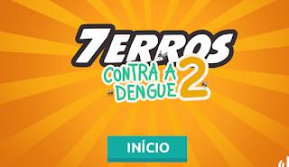 http://portal.ludoeducativo.com.br/pt/play/7-erros-contra-a-dengue-2
